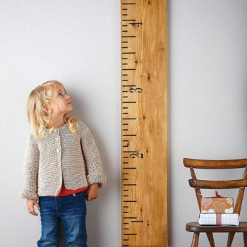 ruler-height-chart