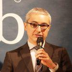 Daniele Benzi