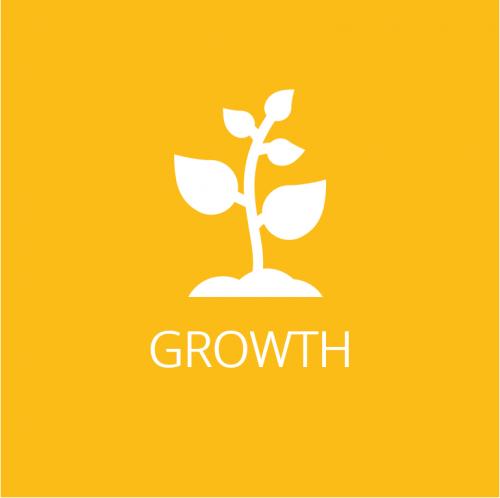 growth01
